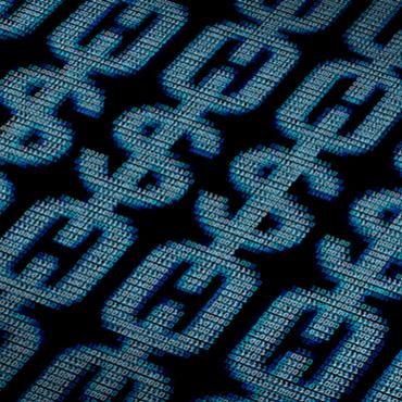 shutterstock_blockchain_fintech
