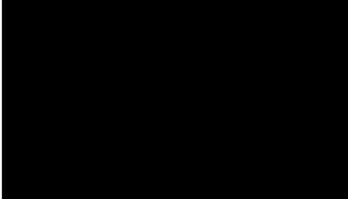 the100-logo