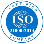 ISO-31000-2013