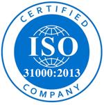 iso2000-logo
