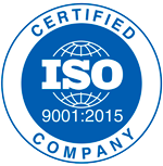 ISO_9001-2015-revised