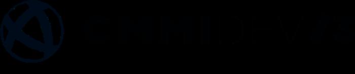 cmmidev-logo