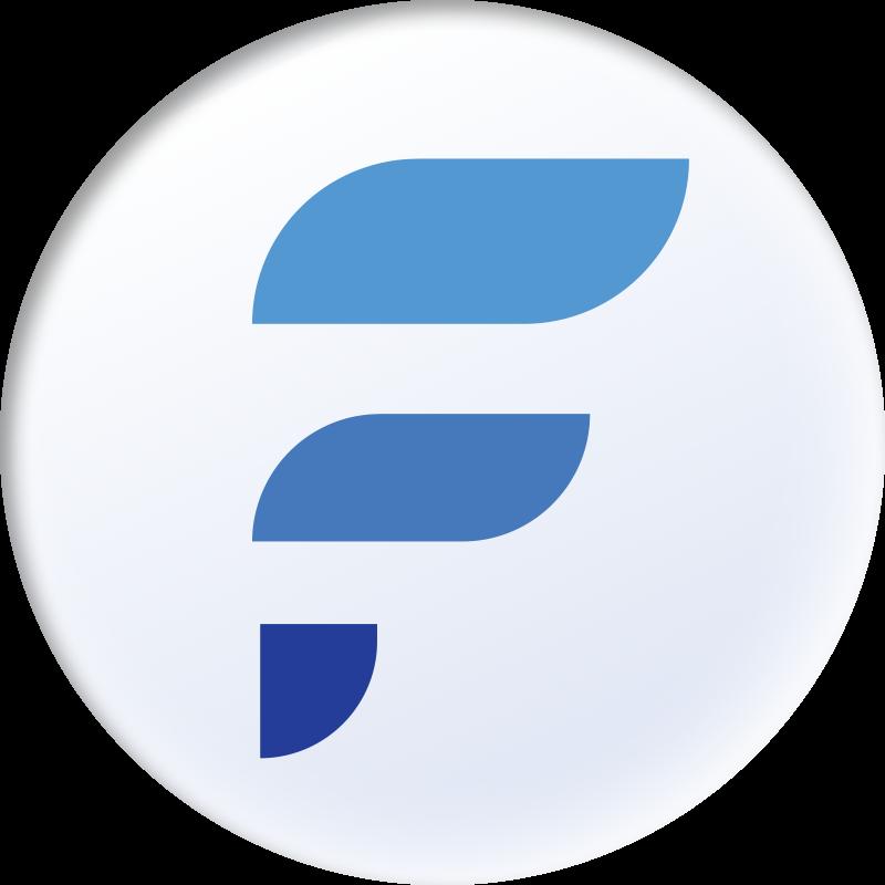 iconForsight